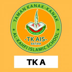 Form TK A