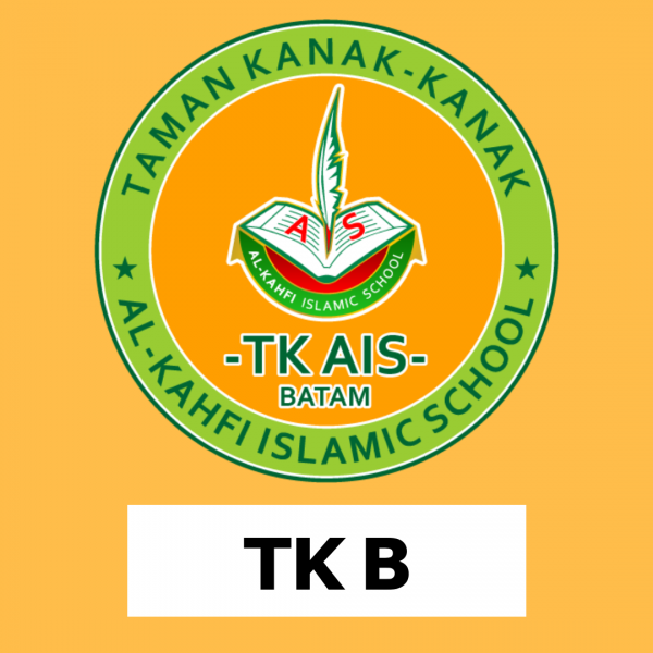 Form TK B
